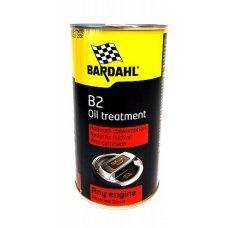 Bardahl B2 - Подобрител на вискозитета на маслото