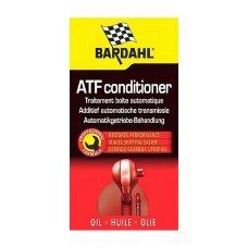 Bardahl Подобрител на масло за Автоматични Скоростни Кутии