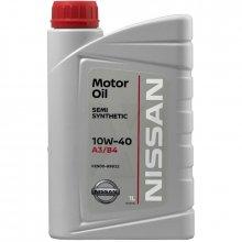 1 Литър - Nissan 51006