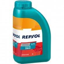 1 Литър - Repsol 010001