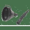 Фуния  - DO CFLS4104