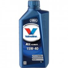 1 Литър - Valvoline 0000003