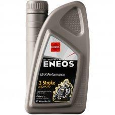 ENEOS MAX PERFORMANCE 2 STROKE