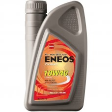 ENEOS PREMIUM 10W-40