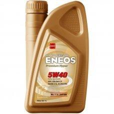 ENEOS PREMIUM HYPER 5W-30