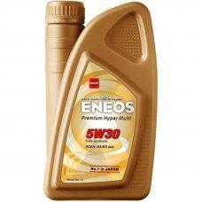 ENEOS PREMIUM HYPER MULTI 5W-30