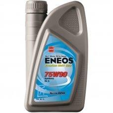 ENEOS PREMIUM MULTI GEAR 75W-90