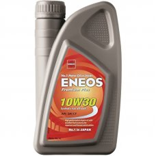ENEOS PREMIUM PLUS 10W-30