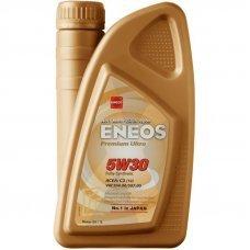 ENEOS PREMIUM ULTRA 5W-30
