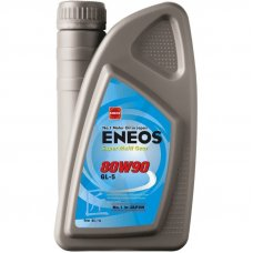ENEOS SUPER MULTI GEAR 80W-90
