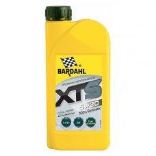 BARDAHL XTS 5W-20