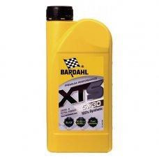 BARDAHL XTS 5W-30