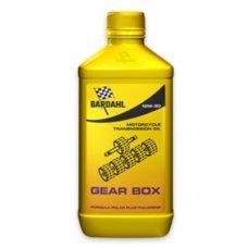 BARDAHL GEARBOX 10W-30 MOTO/ATV