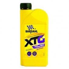 BARDAHL XTG 75W-90