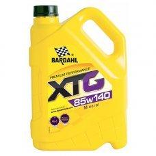 BARDAHL XTG 85W-140