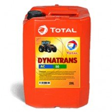 TOTAL DYNATRANS AC 50