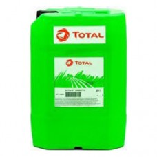 TOTAL TRACTAGRI HDX SYN 10W-40