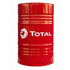 TOTAL RUBIA FLEET HD400 20W-50