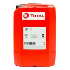 TOTAL TRANSMISSION TM 85W-140
