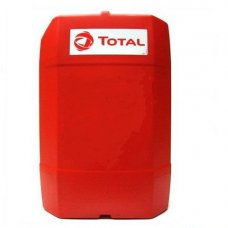 TOTAL TRANSMISSION RS FE 80W-140