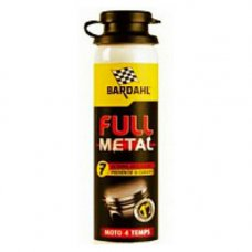 BARDAHL FULL METAL 4T