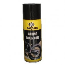 BARDAHL RACING CHAIN LUBE