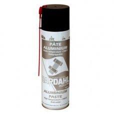 BARDAHL Паста против затягане, алуминиева