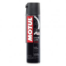 MOTUL C2+ CHAIN LUBE ROAD