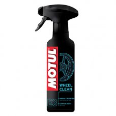 MOTUL MC CARE ™ E3 WHEEL CLEAN
