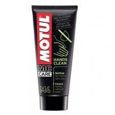 MOTUL MC CARE ™ M4 HANDS CLEAN