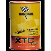 1 Литър - Bardahl 84014