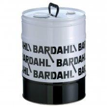 20 Литра - Bardahl 82003