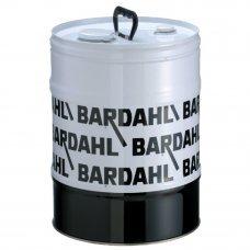 BARDAHL XTC TRUCK 10W-40