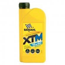 1 Литър - Bardahl 81053