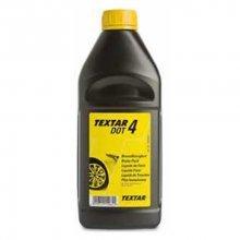1 Литър - Textar 41002 +6,70 лв.