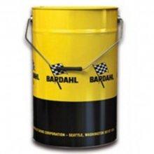 25 Литра - Bardahl 83007 +567,90 лв.