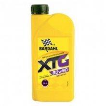 1 Литър - Bardahl 83023