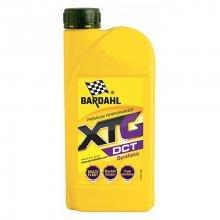 1 Литър - Bardahl 83033