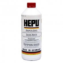 1.5 Литра - HEPU P999 G12