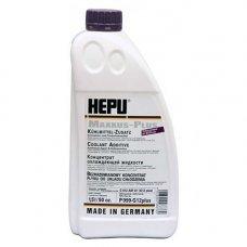 Антифриз HEPU P999 G12+