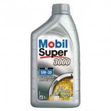 1 Литър - Mobil 1 31069
