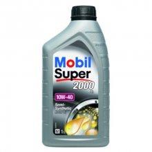 1 Литър - Mobil 31055