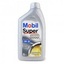1 Литър - Mobil 31062