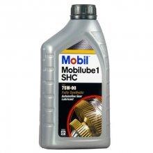 1 Литър - Mobil 31077