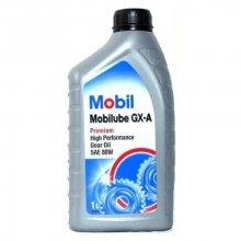 1 Литър - Mobil 31081