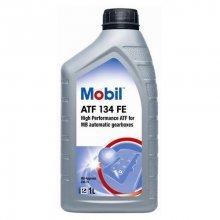 1 Литър - Mobil 31014