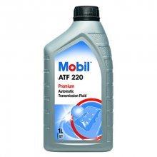 1 Литър - Mobil 31018