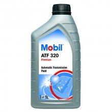 1 Литър - Mobil 31021