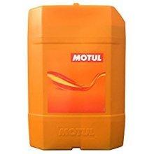 20 Литра - Motul 104997 +348,00 лв.
