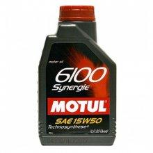 1 Литър - Motul 102780